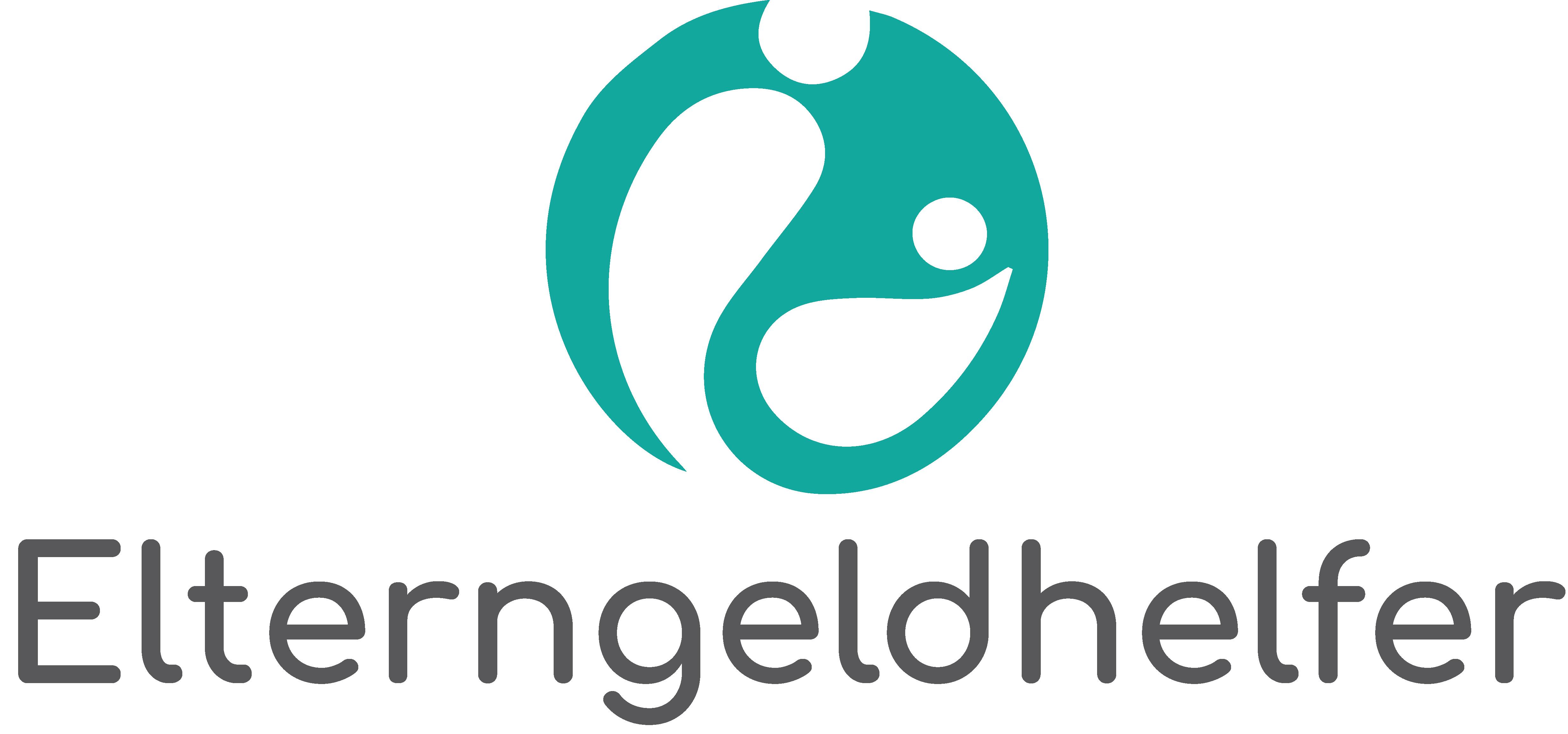 www.elterngeldhelfer.de